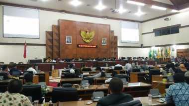 Hasil Pleno Rekapitulasi Suara, Irwandi Yusuf-Nova Iriansyah Unggul di Pilgub Aceh