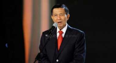 Gubernur Bali: Kedatangan Raja Salman Jangan Dikaitkan dengan Agama!