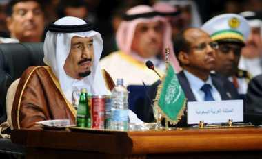 Raja Salman Akan Berlibur, Pariwisata Bali Kekurangan Guide Berbahasa Arab