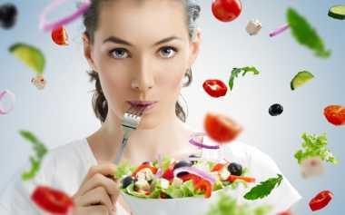 Supaya Enggak Kalap Makan, Ini Pentingnya Menerapkan Mindful Eating