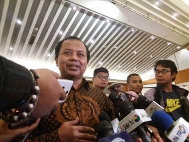 Rekapitulasi Selesai, Sumarno Pastikan Pilgub DKI 2017 Berlangsung Dua Putaran