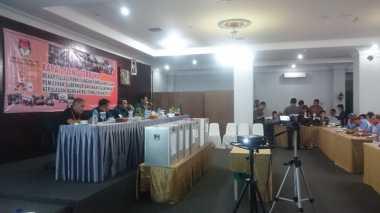 Kalahkan Adik Yusril dan Petahana, Erzaldi-Rosman Juara Pilgub Bangka Belitung