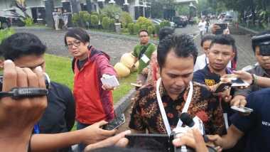 Saksi Rano Karno Walk Out, Pleno Hasil Pilgub Banten Tetap Berlanjut