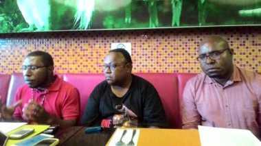 Wahai Freeport dan Pemerintah, Jangan Lupakan Hak Masyarakat Adat Papua!