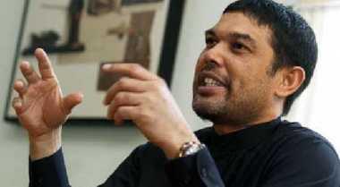 Nasir Djamil: Memang Tak Bisa Dipungkiri Ahok Dilindungi