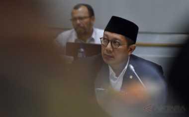 Sambangi Indonesia, Raja Salman Bertemu Pimpinan Ormas Islam