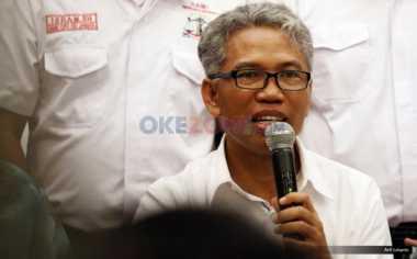 Merasa Kasusnya Dipaksakan, Buni Yani Mengadu ke Komnas HAM