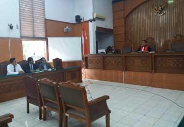 Pihak Kejagung Tak Hadir, Sidang Praperadilan Dahlan Iskan Ditunda