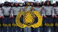 Dubes Arab Temui Wakapolri Koordinasi Pengamanan Raja Salman