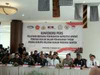 Wiranto: Berita Hoax dan Fitnah Buah dari Demokrasi yang Kebablasan