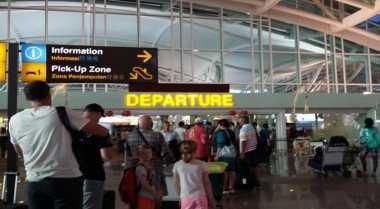 Bea Cukai Akan Permudah Pemeriksaan Logistik Rombongan Raja Salman