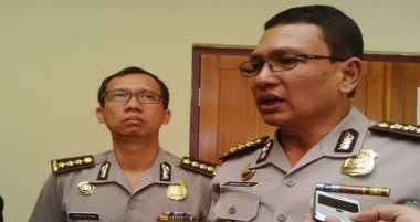 Polri: Pelaku Bom Panci di Bandung Incar Densus 88