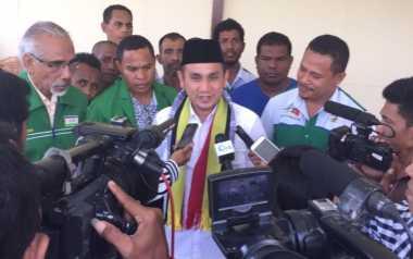 Menang di Pemilu Timor-Timur, Partai Perindo Akan Pelajari Pola Kemenangan CNRT