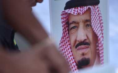 FOKUS: Menakar Potensi Diplomasi Saunesia Jelang Kunjungan Raja Salman