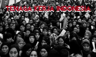 Berkali-kali Dideportasi, Azis Ngotot Kais Rejeki di Malaysia
