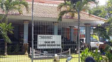 Raja Salman Liburan ke Bali, TNI AU Siagakan Pesawat Tempur dan 213 Personel