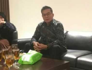 Bengkulu Selatan Catat Rekor Muri Pembaca Massal Terbanyak