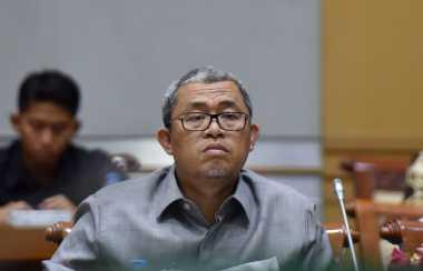 Gubernur Aher Kaget Bandung Diteror Bom Panci