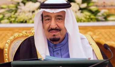RAJA SALMAN: Beda dengan Prancis, Raja Salman Tak Minta Lokasi Wisata Bali Ditutup
