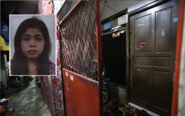 Dakwaan Siti Aisyah Dibacakan, Kemlu Ingin Proses Hukum yang Adil