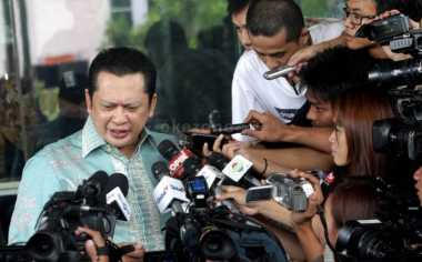 Bandung Diteror Bom Panci, Komisi III: Program Deradikalisasi Harus Dilanjutkan