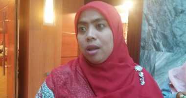 KPU DKI Undang Seluruh Paslon saat Pengumuman Peserta Putaran Kedua