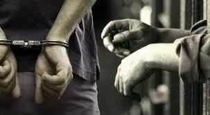 Terlibat Pencurian Kerbau, Oknum Paskhas TNI AU Terancam Dipecat