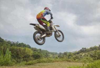 Selain Budaya dan Alam, Acara Sport Tourism Dongkrak Peningkatan Wisata Tanah Air