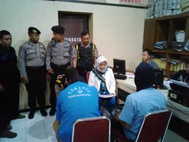 Cari Tersangka Baru, Polisi Kembali Periksa 14 Peserta Diksar Mapala UII Yogya