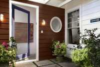 Ingin Punya Pintu Rumah Mentereng, Ini Inspirasinya!