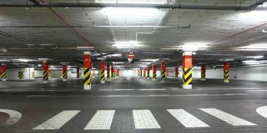 HOT THREAD (5): Lupa Lokasi Parkir? Bersiap, Google Siapkan Ini