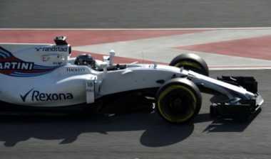 Jelang F1 2017, Bos Williams: Kami Lebih Cepat dari Mercedes!