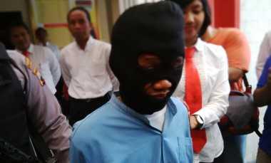 Dalami Kasus Pencabulan Anak oleh Pemulung, Polisi Periksa 15 Saksi Korban