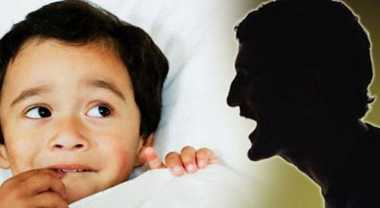 16 Bocah Korban Pedofil di Karanganyar Telah Diperiksa Polisi