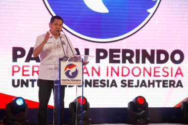 """Indonesia kalau Mau Maju, Bangun Daerah, Jangan Jakarta Terus"""