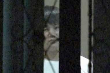Jadi Tersangka Pembunuhan Kim Jong-nam, Pria Ini Asyik Main Biliar