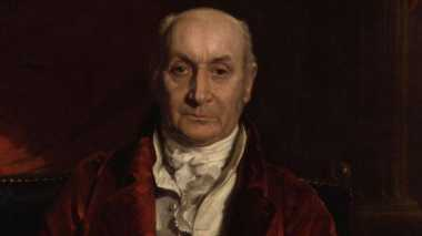 KISAH: James Sadler, Pembuat Kue yang Jadi Aeronaut Pertama Inggris