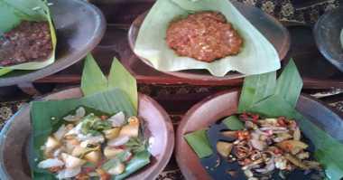 Liburan ke Kampung Halaman Presiden Jokowi? Jangan Lupa Cicipi 3 Hidangan ini