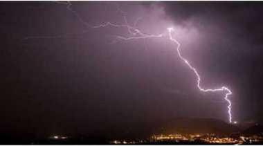 Waspada! Pergerakan Siklon Tropis Picu Hujan Lebat di Indonesia hingga Sabtu Besok