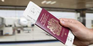 Depok Tak Pernah Terapkan Deposito Paspor Rp25 Juta