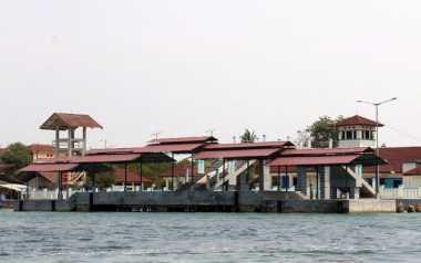 Wuuiiihhhh! Transjakarta Bakal Kelola Kapal di Kepulauan Seribu