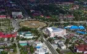Soal Ibu Kota Indonesia Pindah ke Palangka Raya, Ini Lho Plus-Minusnya