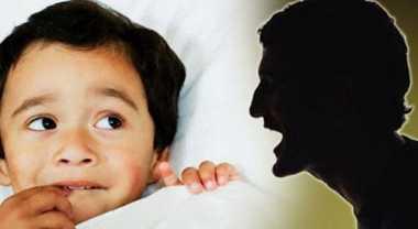 DPRD Jabar Desak Polisi Tindak Tegas Pelaku Pedofil Anak