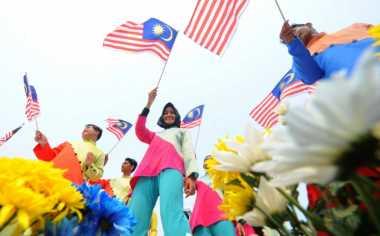 Pelajar Paling Bahagia di Dunia Ada di Negara Ini! (1)