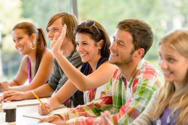 Belanda Tawarkan Full Degree di Luar Negeri