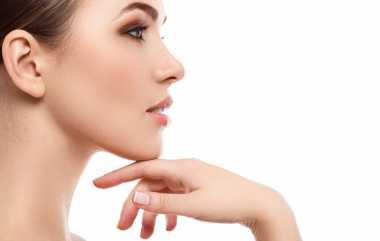 Ini Dia Khasiat Utama Vitamin E untuk Kecantikan Kulit