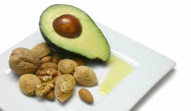 Ini Lho Sumber Vitamin E yang Baik untuk Kecantikan Kulit