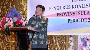 Menuju Pembangunan Manusia Indonesia Berkategori Tinggi