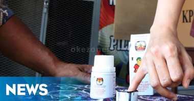 Kampanye Hitam di Pilgub DKI Akibat Tidak Rasionalnya Pemilih