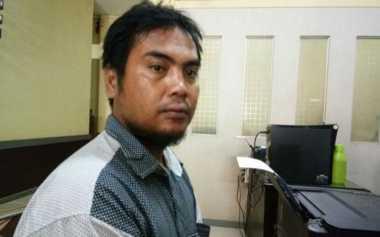 FOKUS: Wartawan Dikeroyok Preman di Depan Istri, Aparat Jangan Diam Saja!